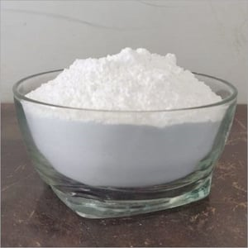 Natural Marble Powder