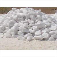 Natural Dolomite Stone