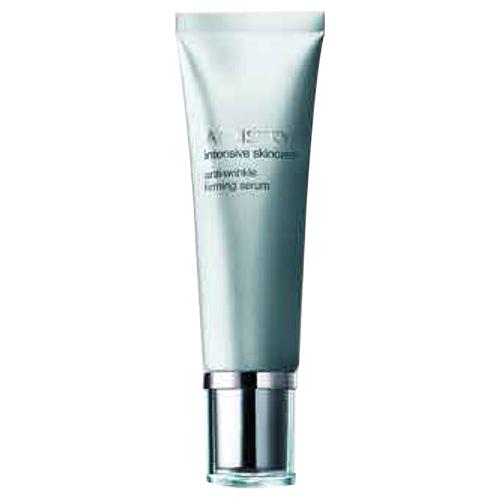 Artistry Intensive Skincare Anti-Wrinkle Firming Serum