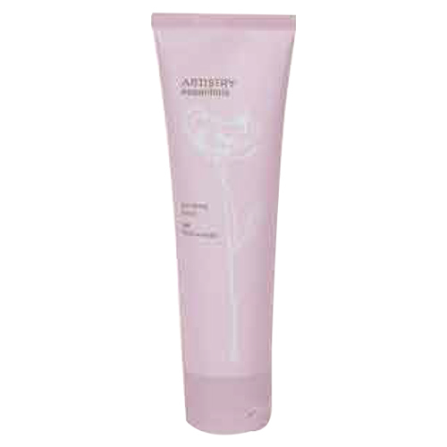 Artistry Polishing Scrub