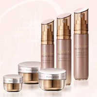 Artistry Youth  Xtend Collection