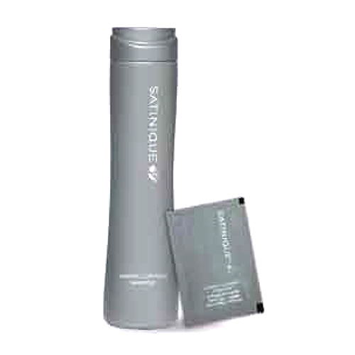Satinique Hairfall Control Shampoo