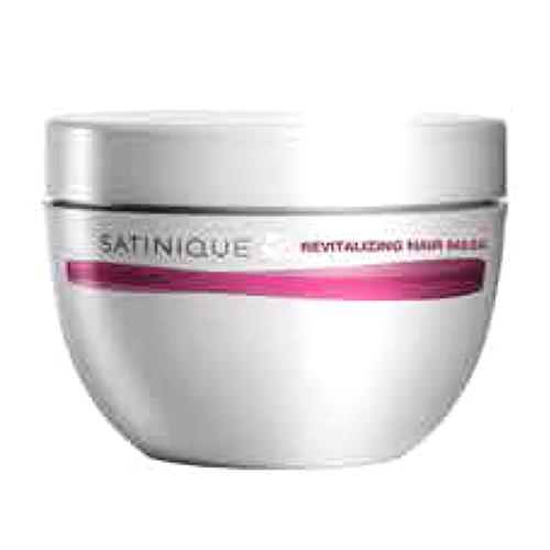 Satinque Revitalizing Hair Mask