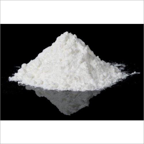 Cattle Feed Calcium Powder