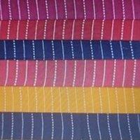 Fansy Doriya Fabric