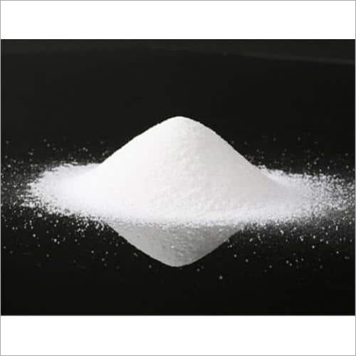 Polyester Coating Powder