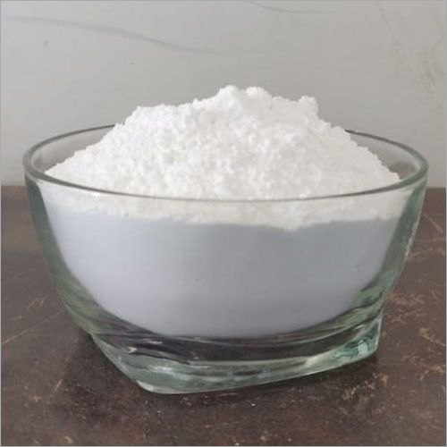 Detergent Chemical Powder