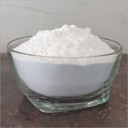 White Detergents Powder
