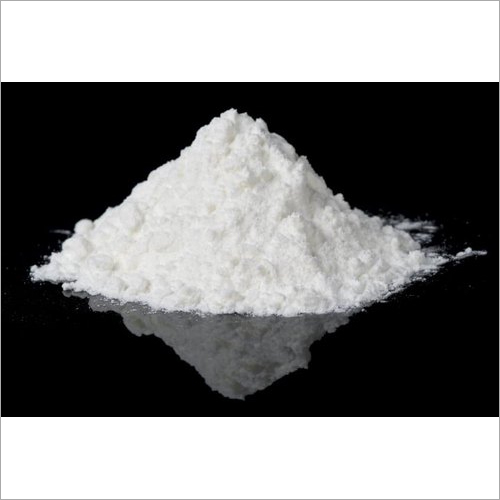 Calcium Dust Powder