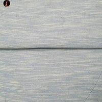 linen silky slub Fabric