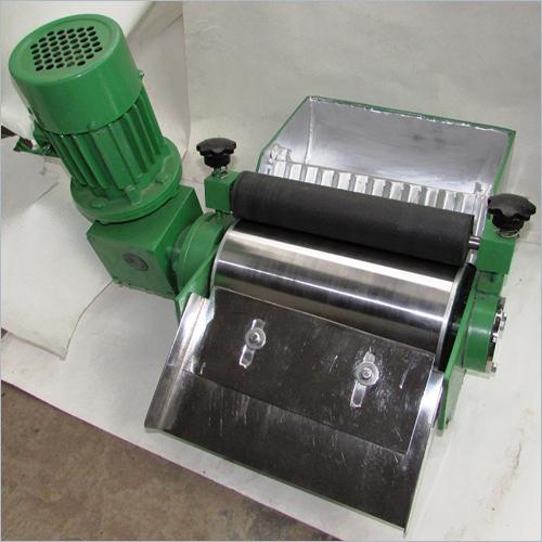 Slmi Magnetic Coolant Separator