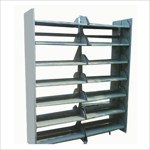 High Quality Hardware Storage Rack