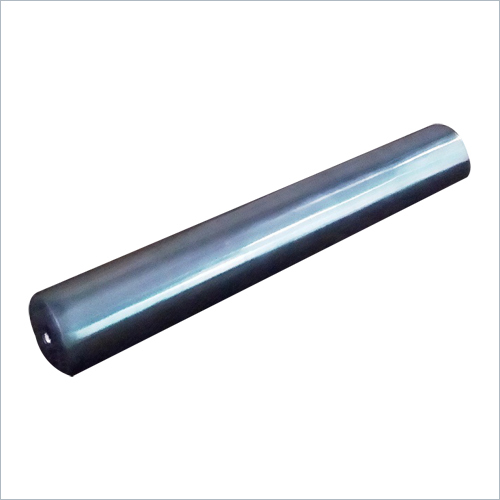 Slmi Magnetic Rod