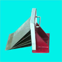 Slmi Magnetic Sheet Floater