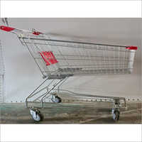 Shopping Market Trolley