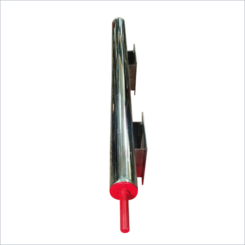 Slmi Permanent Magnetic Pulley