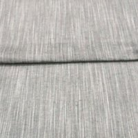 Tip Top Rayon Fabric