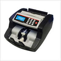 Precision HL-2700 Cash Counting Machine