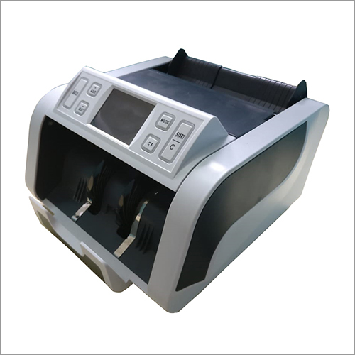 INC-70 Cash Counting Machine