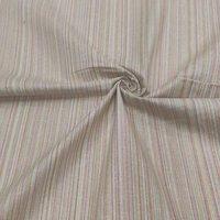 Handloom Super Multi Color Fabric Strip