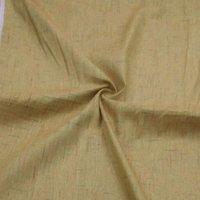 Fancy slub Fabric