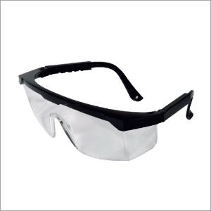 Series 1 Safey Eyewear