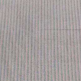 Fancy Color strip