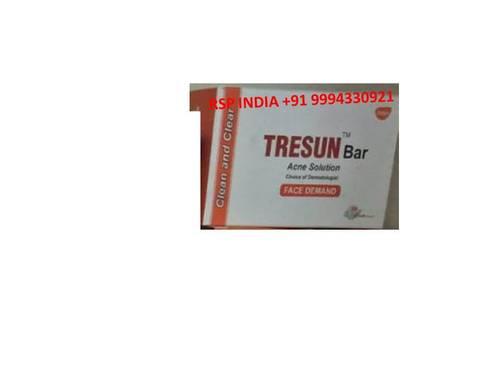 Tresun Bar