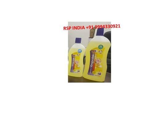 Viroprotek Plus Disinfectant Floor Cleaner