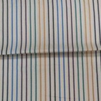 Flax Multy Color Strip