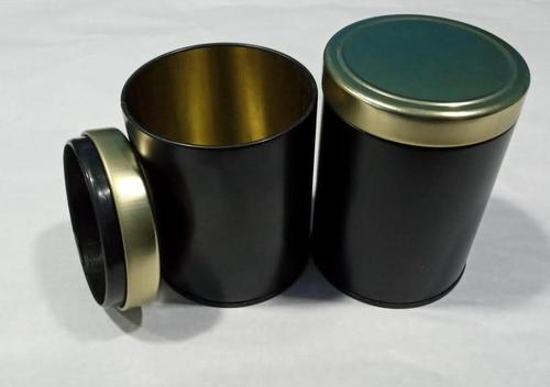Tea container/ coffee containers