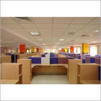 Workstation Installation Services