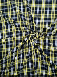 Falalan Fabric
