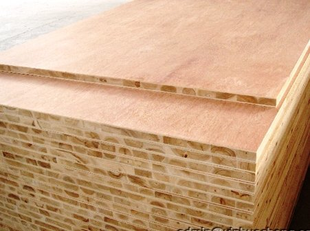 Pine Filling Boards