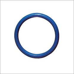 ISC O Ring Seals