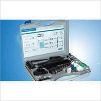 Industrial Professional Tool Kit
