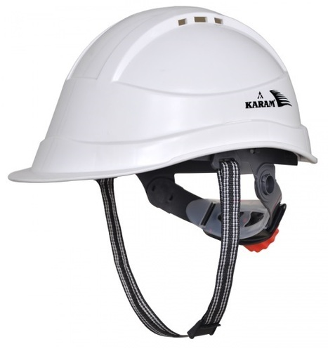 PN542 | Safety Helmet