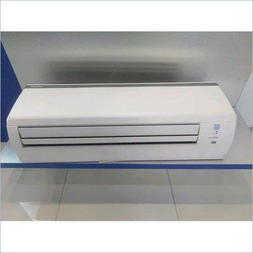1.5 Ton Inverter Ac