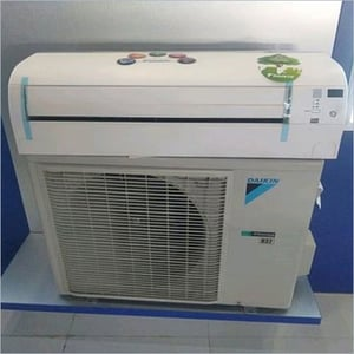 Daikin Split Outdoor AC