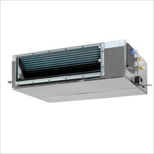 Multi Split Air Duct AC
