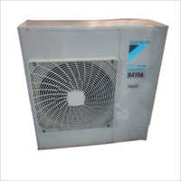 Daikin R410 Air Conditioner