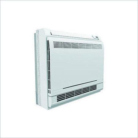 Daikin Floor Standing Air Conditioner Unit