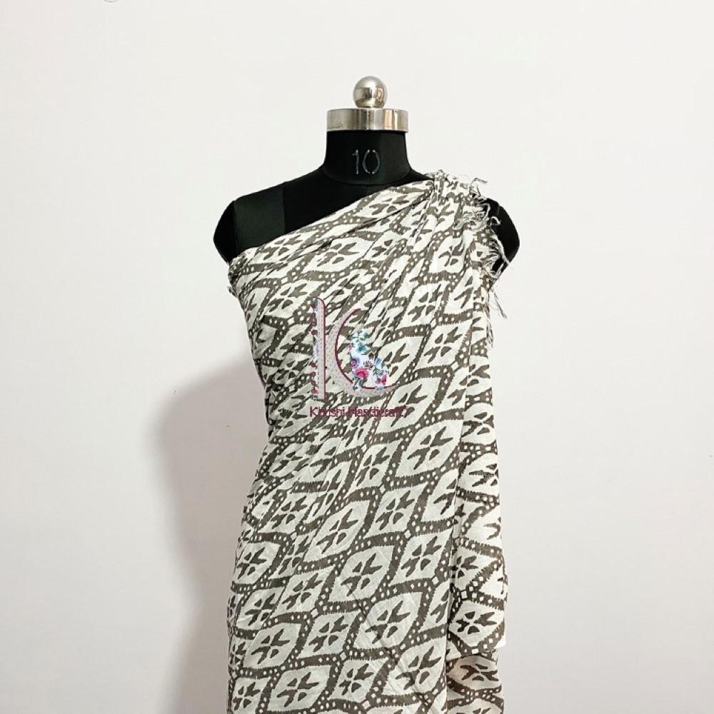 Wholesale Summer Collection Of Beachwear Pareos Soft Sarongs