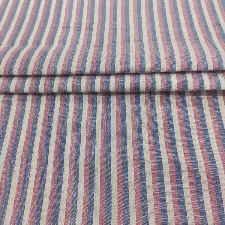 Auto Stripe