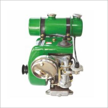 Engine  Opearted Concrete Vibrator