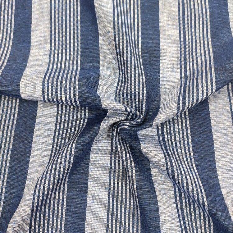 Lining patta stripe