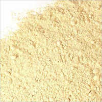 Vietnam White Premix Powder