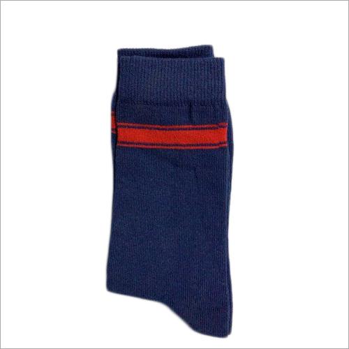 Mens Ankle Socks