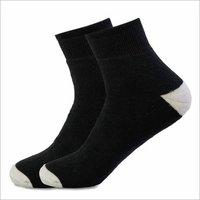 Mens Sports Terry Socks