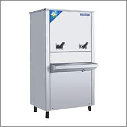 2 Tap Water Cooler